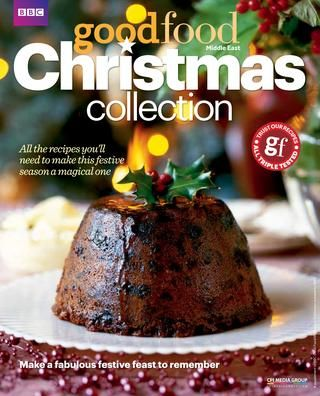 The 77 best cookbooks images on pinterest book books and kitchens bbc good food middle east christmas collection 2016 forumfinder Gallery