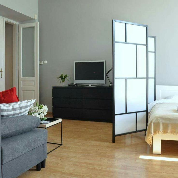 Home Staging, Hollywood Apartments, Kraków - katarzynacybula.pl