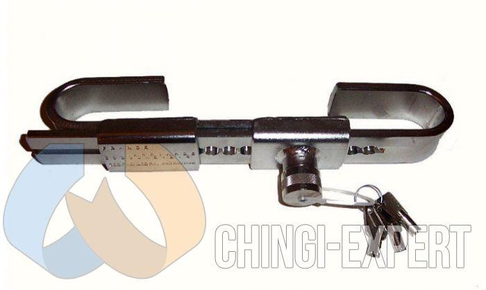 ANTIFURT INOX FURGON SI CONTAINER http://chingi-expert.ro/main_product.php?id=1000113