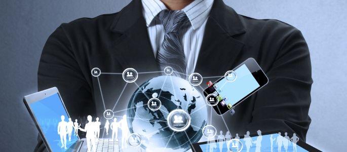 Note d'analyse 08 - Analyse des big data. Quels usages, quels défis ?  - Crédit : DR - http://www.strategie.gouv.fr