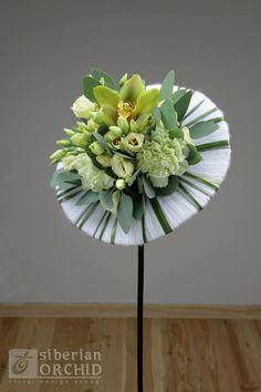 Afbeeldingsresultaat voor stephane brassart fleuriste