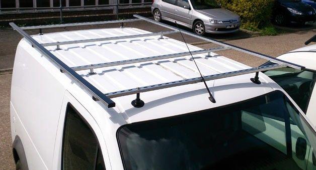 Diy Roof Rack Luxury Unistrut Channel Roof Rack Car Pinterest Of Diy Roof Rack Lovely Image May Have Been Re Bike Roof Rack Roof Rack Camper Van Conversion Diy