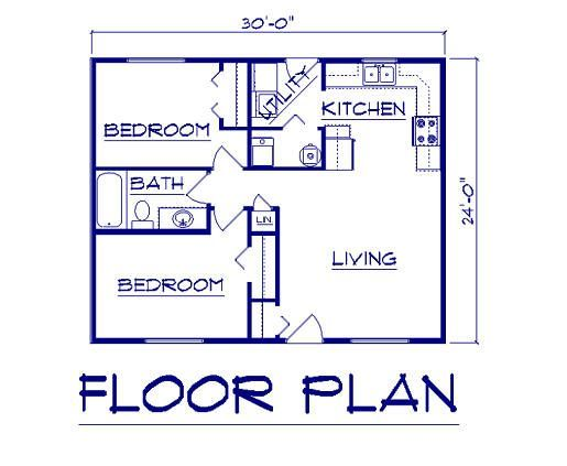 10 X 8m House Plan Google Search Ideas For The House
