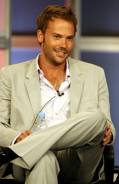 17 Best images about Barry Watson on Pinterest | Image ...