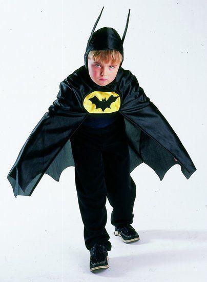 1000+ images about Stripfiguren kostuums on Pinterest | Spiderman ...