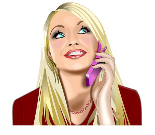 How to Make Cheap International Calls to Nepal from USA & Canada? - http://amantel-communication.blogspot.com/2016/10/buy-online-international-calling-cards.html