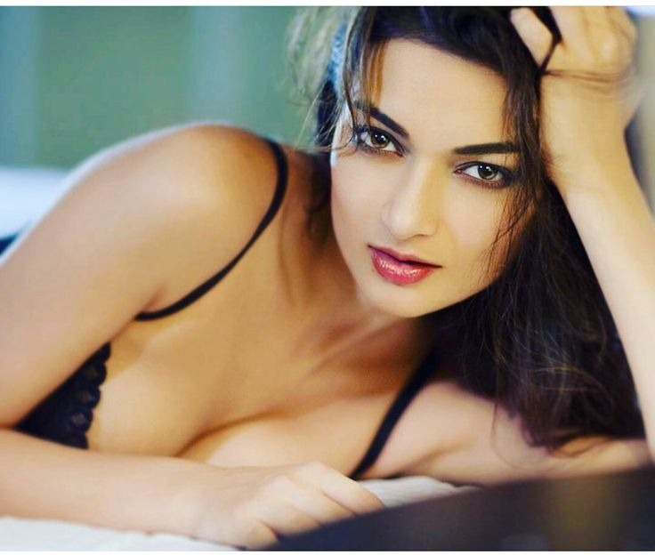 Super Escorts in Lahore 03228855445  Girls will fulfill your every demand and will tease you. They will make you feel awesome. We have services of escorts in every areas of Lahore. WE also Provide girls for you in other big cities is well  http://www.pakistanvipescorts.com/  Call Now 03228855445