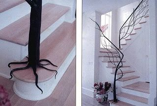 """Mondo Feng Shui"" Italia a cura di Gabriela Balaj dal 2008 Blog di Feng Shui Design Lifestyle: Idee design e trucchi feng shui per la casa"