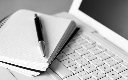 Antes de marzo 1 de 2015 contadores y sociedades de contadores deben actualizar sus datos ante la JCC « Notas Contador