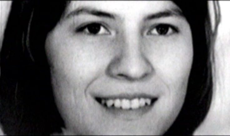 """The Entire Case History of Anneliese Michel - The REAL """"Emily Rose"""". [Warning: Shocking Content]"""