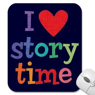 Storytime Ideas: Themes for Librarians and Circle Time