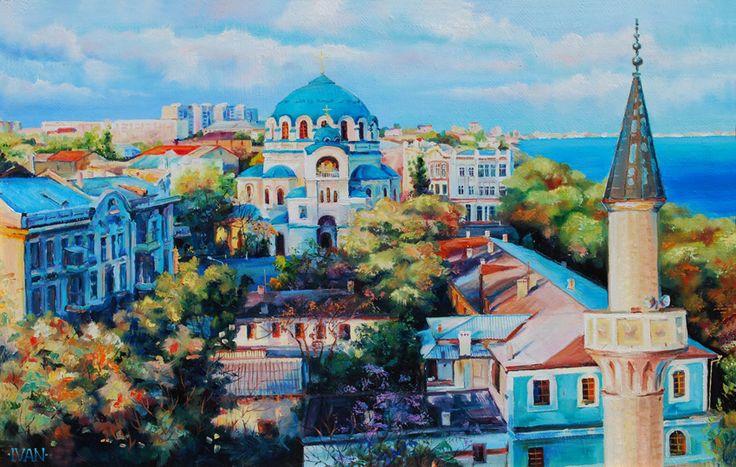 Кудрявцев-Иван-Иванович.jpg (850×540)