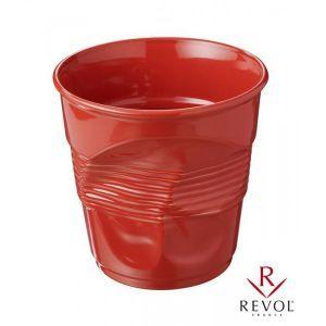 Pot à ustensiles façon froissé 1 litre de Revol