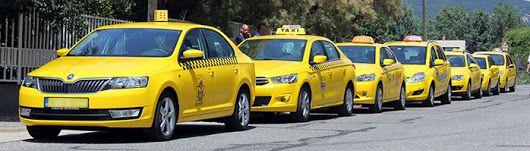 Taxi fóliázás?  http://www.autodekor.hu/start.htm