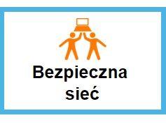 Orange - Edukacja w zakresie bezpieczeństwa w Internecie - Obszary społecznej odpowiedzialności
