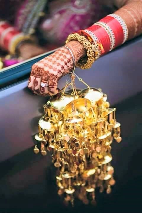 Uniquely designed kaleera | wedding ideas | wedfine.com | book wedding venues in Mumbai |