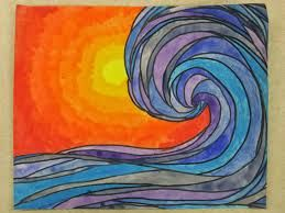 summer art projects for elementary students - Google keresés