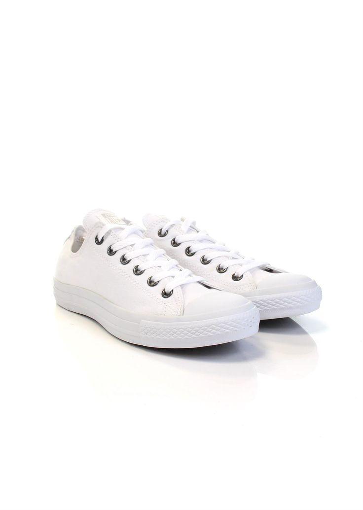 Converse 1u647 - Sneakers - Dames - Donelli