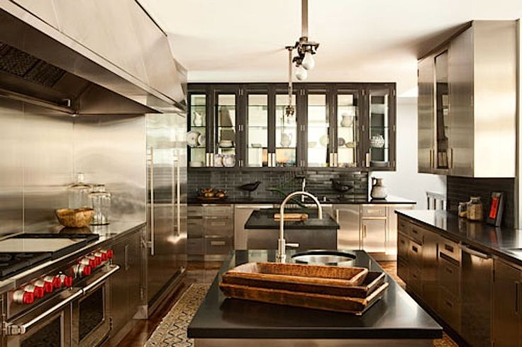 tommy and kathleen clements kitchen design interior design kitchen grand kitchen on c kitchen id=87437