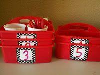 Ladybug Classroom Decoration Ideas : Best dots and ladybug classroom theme images