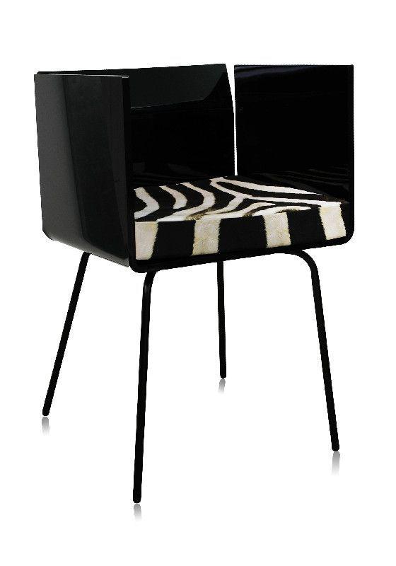 les 25 meilleures id es concernant le tableau chaise acrylique sur pinterest chaises des. Black Bedroom Furniture Sets. Home Design Ideas