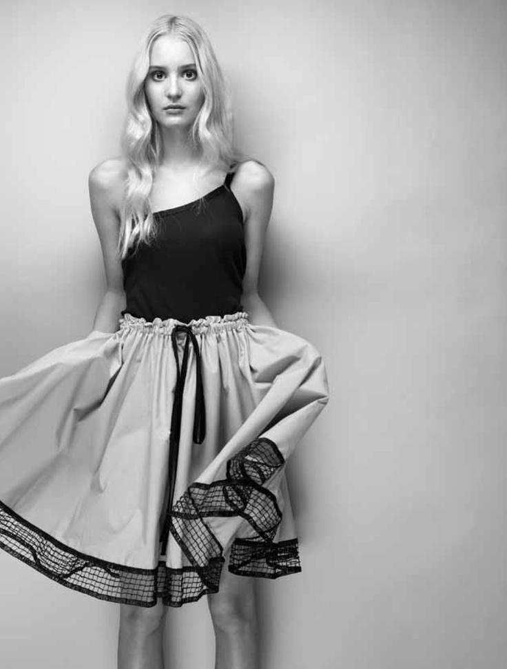 Ioanna Kourbela – Je reve