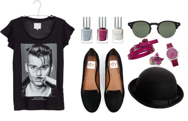 """""""Hello there"""" by emiliega on Polyvore"""