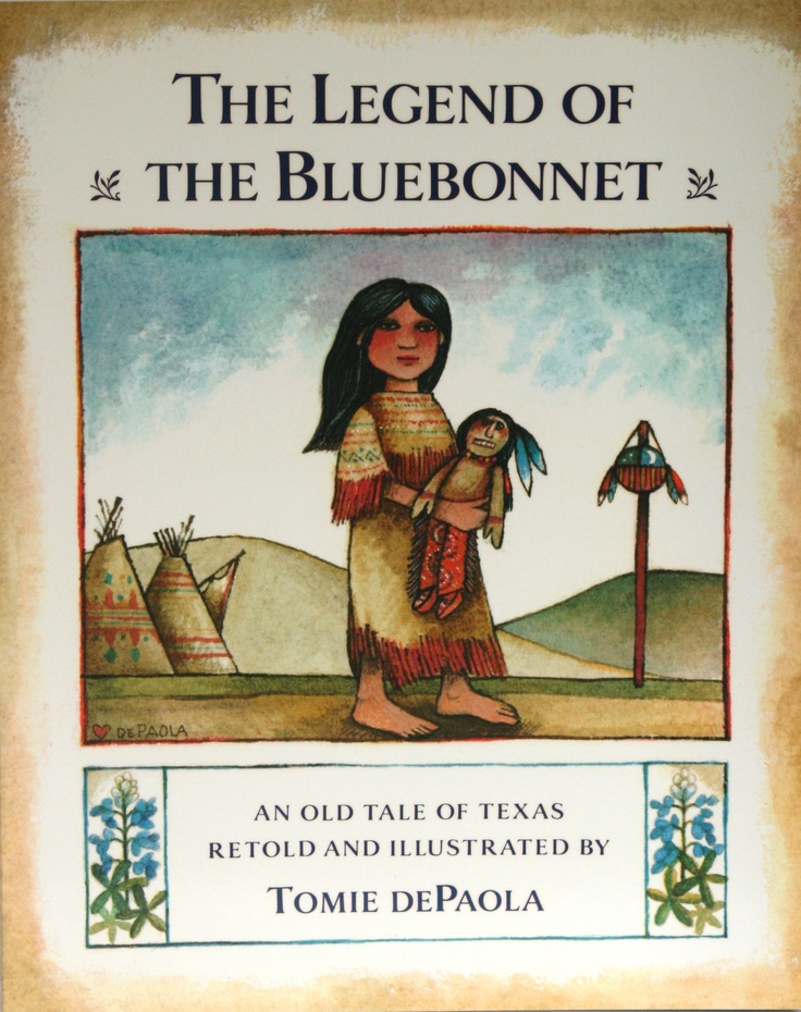 Book Cover Canvas Art Barnes And Noble : Best images about native american indian books for art