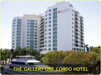 Information on all the Hotel Condos in Fort Lauderdale. Complete amenities and MLS Listings. They all are great Fort Lauderdale Hotel Condos. More Info Click Here.  www.fortlauderdalehotelcondos.com/