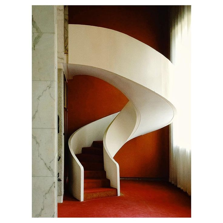 25 Unique Staircase Designs To Take Center Stage In Your Home: Best 25+ Staircase Makeover Ideas On Pinterest