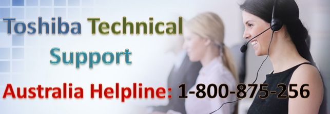 BIOS Password is an advance form of security of your laptop or computer system from unauthorized access. It is good for our computer system and you can remove it easily when you need. You can take Toshiba tech support Australia and get instant support.