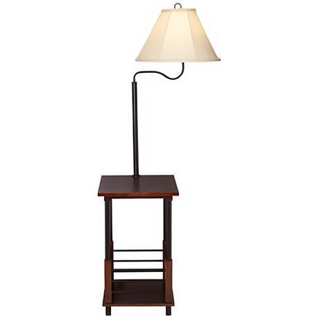 54 best For the Home images on Pinterest | Floor lamps ...