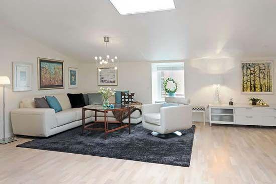 Výsledek obrázku pro living room carpet ideas