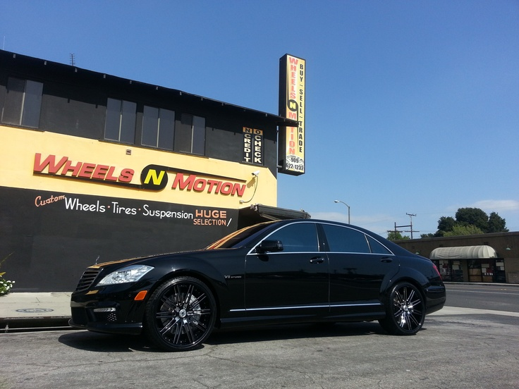 2013 mercedes benz s63 amg on 22 asanti forged wheels for 2013 mercedes benz s63