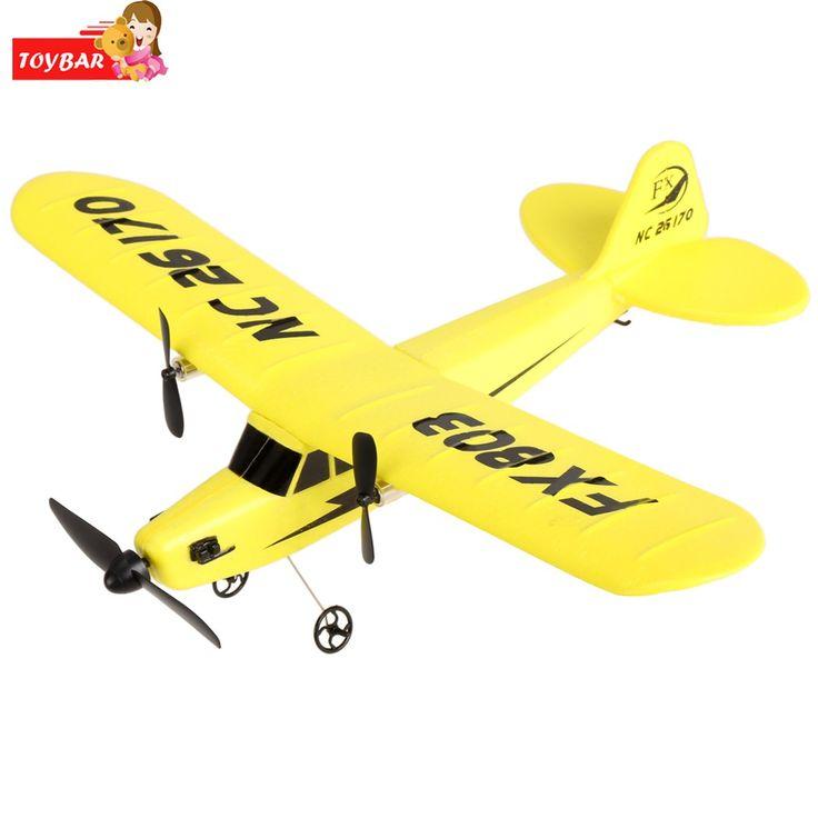 HL803 RC airplane Skysurfer glider airplanes RTF radio controlled plane toys rc plane aeromodelo glider hobby Yellow 66 #Affiliate