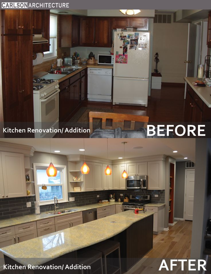 kitchen floor before or after cabinets 10 best images about before amp after home renovations on 21698