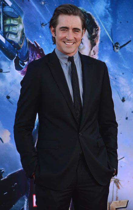 lee pace height weight body statistics lee pace lee pace american actors thranduil. Black Bedroom Furniture Sets. Home Design Ideas