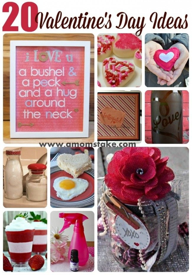 ideas for making crafts 63 best pink s day images on 4742