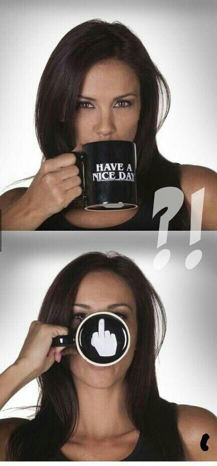Citaten Koffie Xenia : Beste afbeeldingen van lol grappige dingen citaten