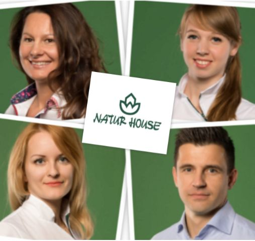 Kik vagyunk? Táplálkozásra specializálódott globális márka egy tapasztalt, megbízható csapattal. Több mint két évtizedes tapasztalattal vagyunk az egészség- és fitnesz ipar vezetői. Több mint 2000 központ, több mint 30 országban! Top 100 global franchise díjnyertese! ► http://www.naturhousehungary.hu/rolunk/  #naturhouse #naturhousehungary #ataplalkozasszakertoi #nutritionist #diet #ataplalkozasszakertoi #diéta #egeszsegesdieta #egeszseg #egészség #prevenció #fogyás #ehezesnelkul…