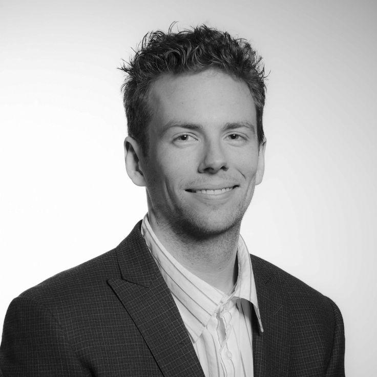 Jim Kerr, Alberta Venture (Feb 8/16)