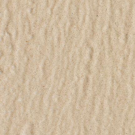 Quartzforms Spacco beige 598