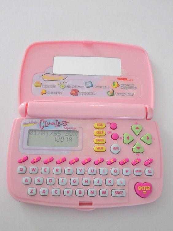 pinterest | octwilight | — gadgets | Pink aesthetic, Cute