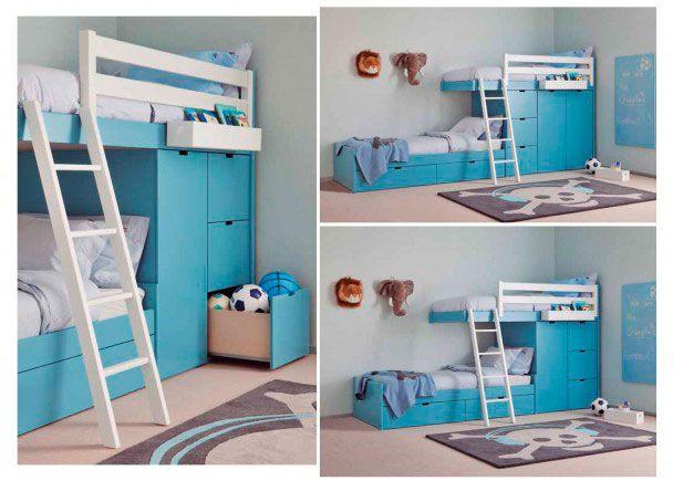 1000 ideas about estilo colonial on pinterest moveis - Dormitorio estilo colonial ...