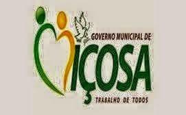 RN POLITICA EM DIA: JUSTIÇA MANTÉM PREFEITO DE UMARIZAL AFASTADO POR S...