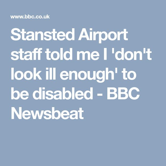 Swissport Airport Crewfie @erminaz Airport Staff Pinterest - baggage handler resume