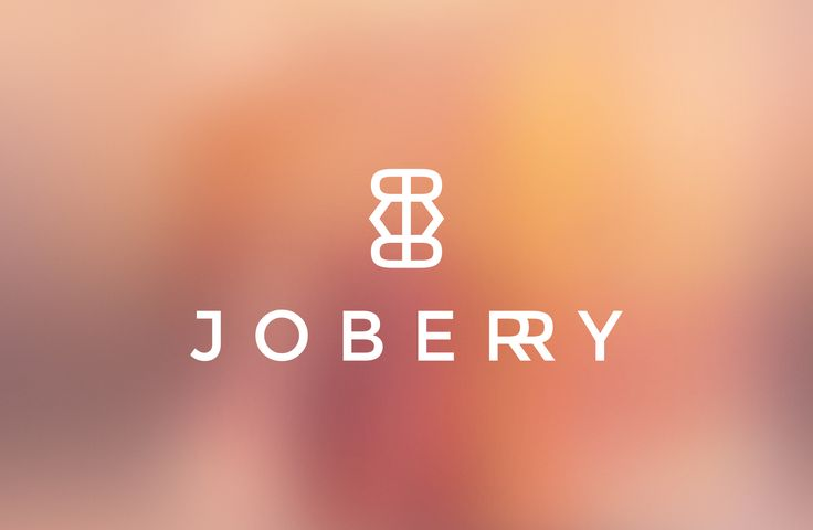 www.joberry.pl shop identity