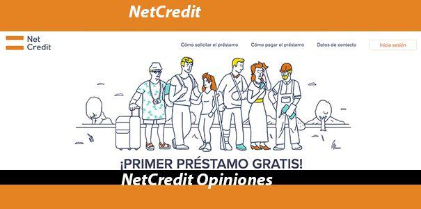 Qué esperas para acceder a un crédito NetCredit - http://www.lucianoarruga.com.ar/que-esperas-para-acceder-a-un-credito-netcredit/