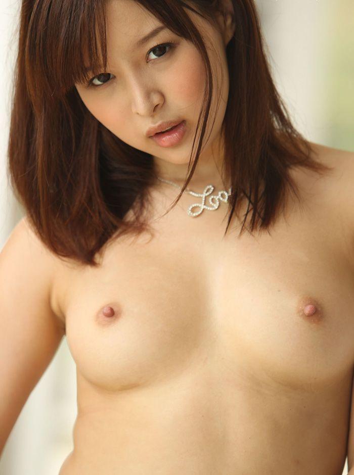 tsukasa-aoi7_36.jpg (700×940)