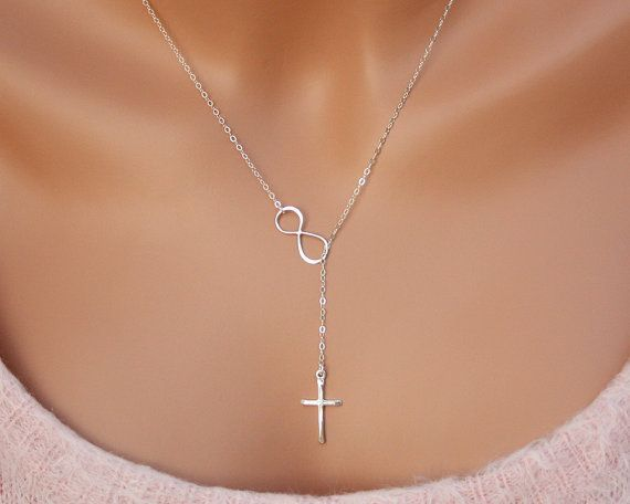 Best 25 Cross Necklaces Ideas On Pinterest Cross